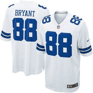 Jersey - 88 Dez Bryant - Dallas Cowboys - MASCULINA