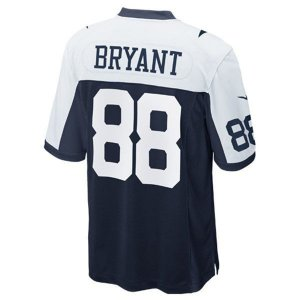 Jersey - 88 Dez Bryant - Dallas Cowboys - MASCULINA