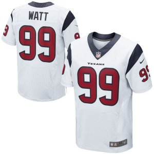 Jersey - 99 JJ Watt - Houston Texas - MASCULINA