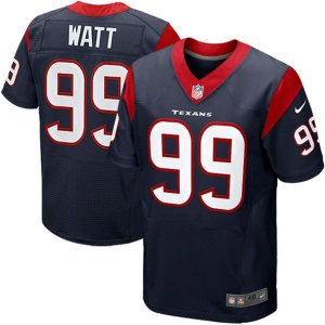 Camisa - 99 JJ WATT - Houston Texans