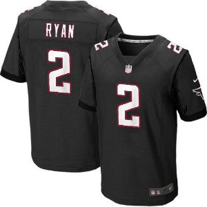 Camisa - 2  Matt Ryan - Atlanta Falcons