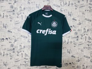 Camisa Puma Palmeiras 2019