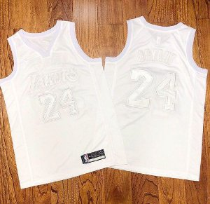 Camisa Los Angeles Lakers - #24 kobe Bryant
