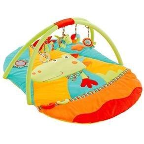 Centro de atividades Classics Baby Fehn - Multikids Baby BR330