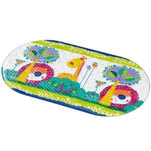 Tapete para Banho Safe Bath BB178 - Multikids Baby
