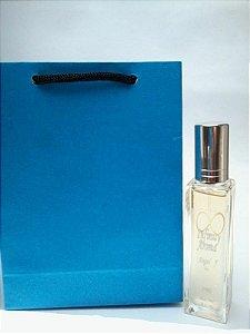 Perfume Importado 30 ml