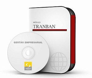 2- Tranban - Transação bancária