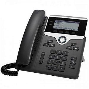 Cisco UC Phone 7821 Telefone IP
