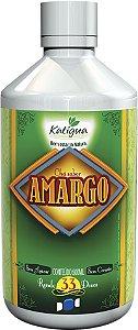 AMARGO MAX NATUBELL 500ML - KATIGUA
