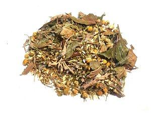 Chá da Alegria  50G