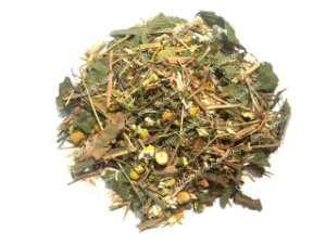 Chá do Sono 30g