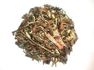 Chá da Gripe 80g