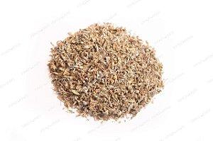 Chá de Damiana  60g