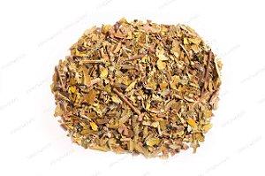 Chá de Douradinha 50g