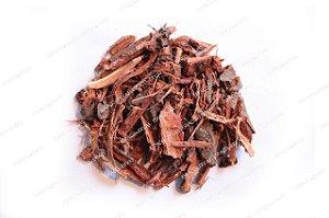Chá de Barbatimão 60g
