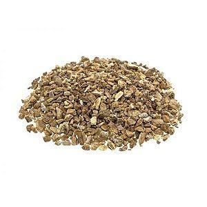 Chá de Bardana  (Arctium Lappa L.). 100g