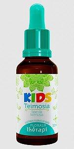 FLORAL THERAPI KIDS TEIMOSIA 30ML