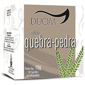 CHA QUEBRA PEDRA 10 SACHES