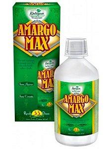 AMARGO MAX 500 ML