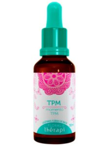 FLORAL THERAPI TPM 30ML