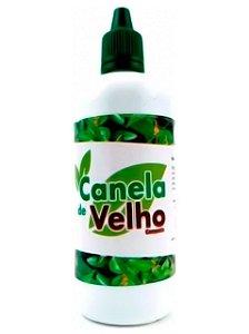 CANELA DE VELHO 100 ML