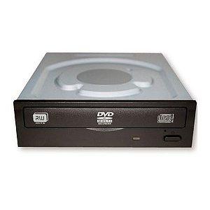 Drive Lite On Gravador DVD-RW iHAS122-14