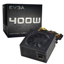 Fonte Evga 400W 100-N1-0400-L1 115/230V