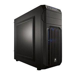 Bs-Gamer Seele- AMD FX 8350 4.0GHz 8MB, 8Gb Ddr3, HD 500 Gb, 600W Corsair.