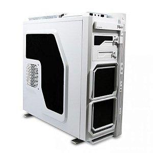 Bs-Gamer- AMD FX 4300 3.8GHz 8MB, 8Gb Ddr3, HD 500 Gb, 400w