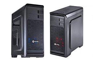 Bs-Gamer- Intel Core i5-6400 3.3GHz 6MB, 8Gb DDR4, HD 1T, 500W, GTX 1060 6Gb Gaming