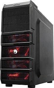 Bs-GamerAMD FX 8320E 3.20GHz 8MB, 8Gb Ddr3, HD 1TB, 500W, RX 460 2GB