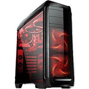 Bs-Gamer- INTEL i7 6700, 8Gb Ddr4, HD 1TB, 500W,GTX 1060 6GB