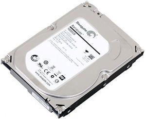 Hard Disk Seagate Barracuda ST1000DM003 1TB 7200 RPM 64MB 6.0Gb/s 3.5