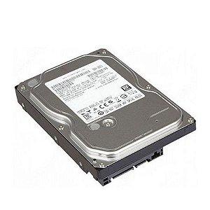 HD Toshiba 1TB SATA 3.5´7200RPM SATA 6.0Gb/s DT01ACA100
