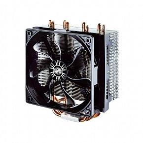 Cooler para Processador Hyper T4 AMD/Intel Cooler Master RR-T4-18PK-R1