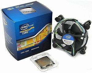 Processador Intel Core i5 3330 LGA 1155 3.0GHZ 6MB