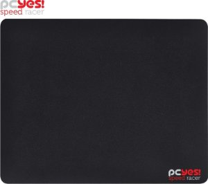 Mousepad Pcyes Gamer Speed 270x215x4mm