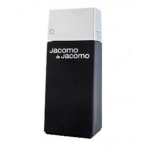 Jacomo de Jacomo Eau de Toilette - Perfume Masculino 100 ML