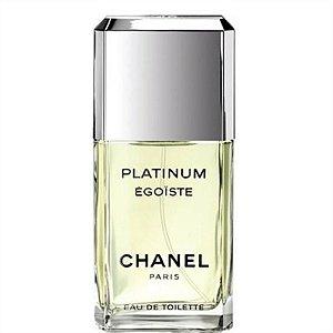 Platinum Égoïste Pour Homme  Eau de Toiltte - Perfume Masculino