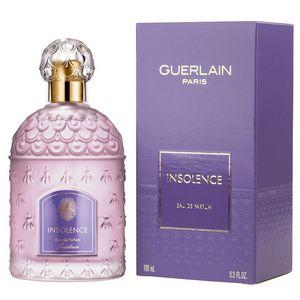 Téster Insolence Guerlain Eau de Parfum - Perfume Feminino 100 ML