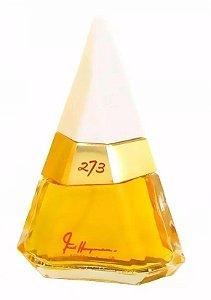 273 Beverly Hills De Fred Hayman Eau De Parfum Feminino - 75 ml