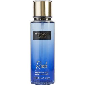 Splash Victoria's Secret Rush 250mL-Feminino