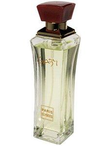 Gaby Paris Elysees Perfume Feminino - Eau de Toilette 100 ml