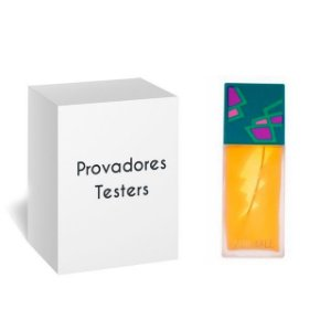 Téster Animale Eau de Parfum - Perfume Feminino 100 ML
