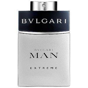 BVLGARI Man Extreme BVLGARI Eau de Toilette - Perfume Masculino