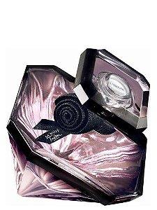 La Nuit Trésor L'eau de Parfum Lancôme - Perfume Feminino