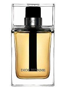 Dior Homme Eau de Toilette Dior - Perfume Masculino