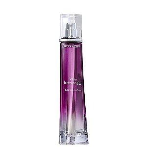 Very Irresistible Eau de Parfum  Givenchy - Perfume Feminino