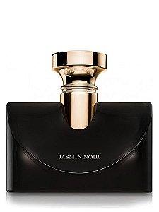 Bvlgari Splendida Jasmin Noir Eau de Parfum Bvlgari  - Perfume Feminino