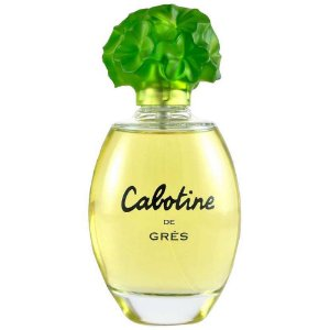 Cabotine de Grès Eau de Toilette - Perfume Feminino